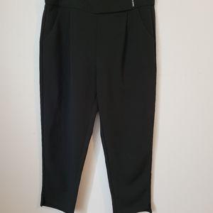 Junel Stone Pants
